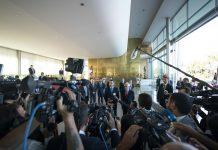 Crédito Foto: Prensa Presidencia