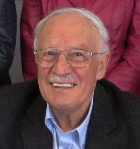 Osvaldo Núnez